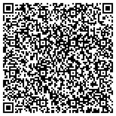 QR-код с контактной информацией организации ООО Экотерра-Л