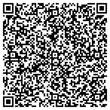 QR-код с контактной информацией организации Терма Плюс