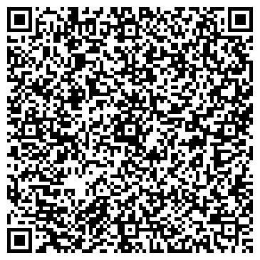 """QR-код с контактной информацией организации """"Чердак"""""""