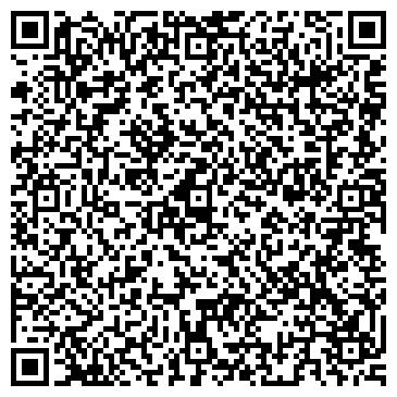"""QR-код с контактной информацией организации """"Элефант"""""""