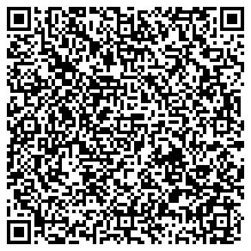 QR-код с контактной информацией организации Минздрав России