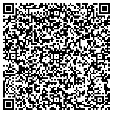QR-код с контактной информацией организации ФИЛИМОНОВА И ЯНКЕЛЬ