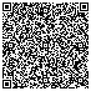 QR-код с контактной информацией организации Red Town