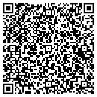 QR-код с контактной информацией организации ДЕНТ-АРТ