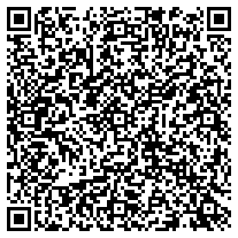 QR-код с контактной информацией организации Техмастер