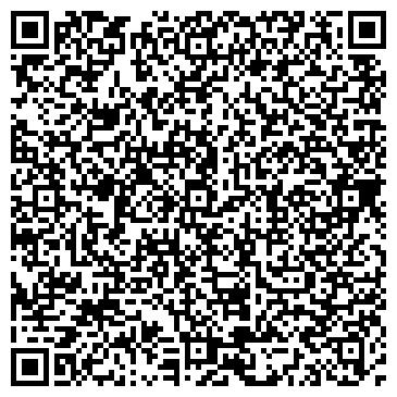 QR-код с контактной информацией организации «Столото»