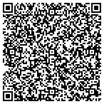 """QR-код с контактной информацией организации """"На Остоженке"""""""