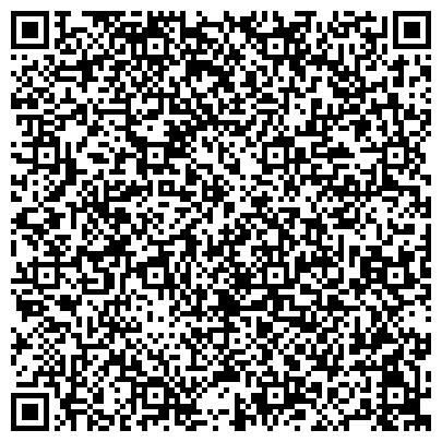QR-код с контактной информацией организации ООО Юг-Сервис Трейд