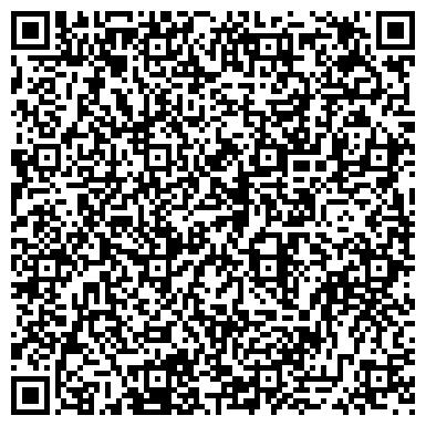QR-код с контактной информацией организации ООО Промсинтез-М