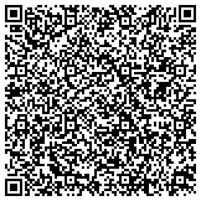 QR-код с контактной информацией организации ОАО Астраханский завод холодильного оборудования