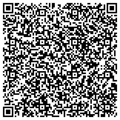 QR-код с контактной информацией организации СибТехСнаб-Сварка