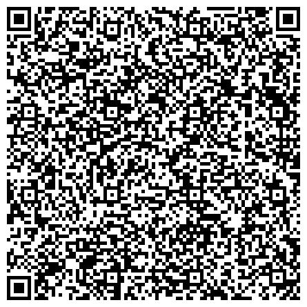 QR-код с контактной информацией организации НИУ МЭИ, Национальный исследовательский университет Московского энергетического института, филиал в г. Смоленске