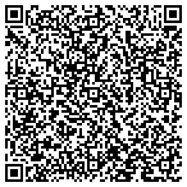 QR-код с контактной информацией организации ООО МИРко