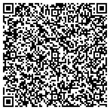 QR-код с контактной информацией организации Смоленский гуманитарный университет