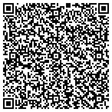QR-код с контактной информацией организации СмолГУ, Смоленский государственный университет