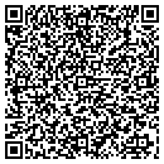 QR-код с контактной информацией организации Mori cinema