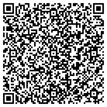 QR-код с контактной информацией организации Ярославна-Дом