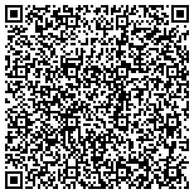 QR-код с контактной информацией организации Вернадский отдел ЗАГС Управления ЗАГС Москвы