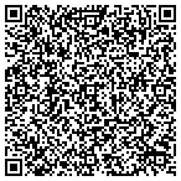 QR-код с контактной информацией организации «Гослото»