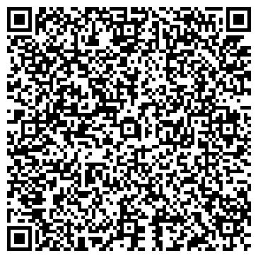 QR-код с контактной информацией организации ДИЭЛЕКТРИЧЕСКИЕ КАБЕЛЬНЫЕ СИСТЕМЫ УКРАИНЫ, ЗАО