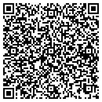 QR-код с контактной информацией организации АГРОМАТ