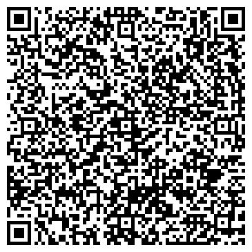 QR-код с контактной информацией организации Студия Олега Ахапкина
