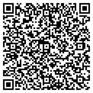 QR-код с контактной информацией организации ПКП-ЕВРАЗИЯ