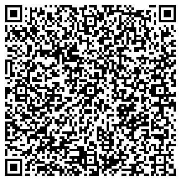 QR-код с контактной информацией организации ООО Арт-Конструктор, IT-компания