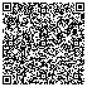 QR-код с контактной информацией организации САХАРНЫЙ СОЮЗ, ООО