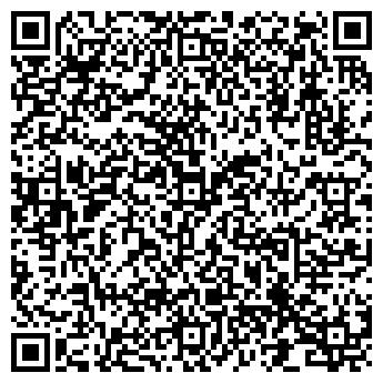 QR-код с контактной информацией организации Райтекс