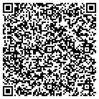 QR-код с контактной информацией организации Сивуч