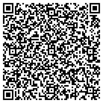 QR-код с контактной информацией организации Сидими