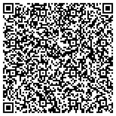 QR-код с контактной информацией организации ГОРОДСКАЯ КЛИНИЧЕСКАЯ БОЛЬНИЦА № 57