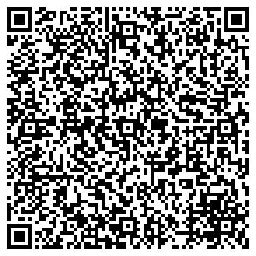 QR-код с контактной информацией организации БравоБРИ