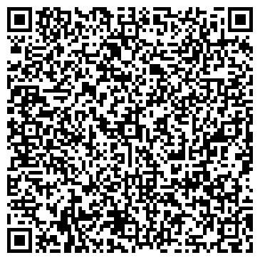 QR-код с контактной информацией организации NEVEN.RU