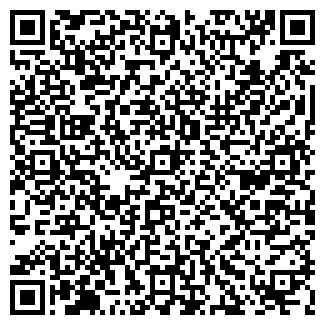 QR-код с контактной информацией организации Катод