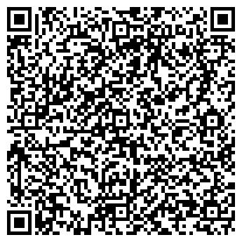 QR-код с контактной информацией организации ООО ТУЛАСНАБ