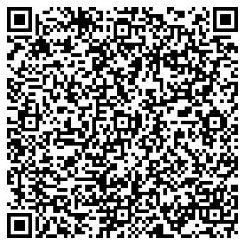 QR-код с контактной информацией организации ООО ГК Транс-Ойл