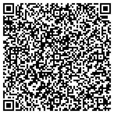 QR-код с контактной информацией организации «Городское такси 710-710»