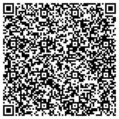 QR-код с контактной информацией организации ООО «Компания Глобальное Утепление»