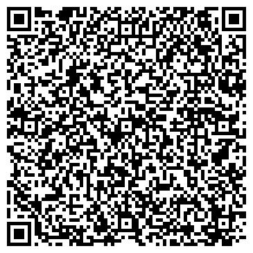 QR-код с контактной информацией организации Детская стоматологическая поликлиника №7