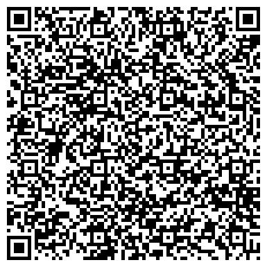 QR-код с контактной информацией организации АМТ Group