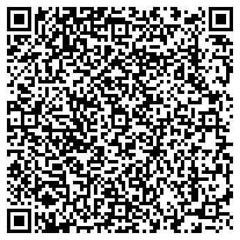 QR-код с контактной информацией организации РадиоХит