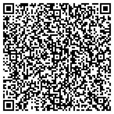QR-код с контактной информацией организации Техно Сервис