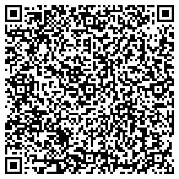 QR-код с контактной информацией организации ПАМЯТНИКИ НИКА