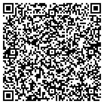 QR-код с контактной информацией организации КУЛЬТОРГ.RU