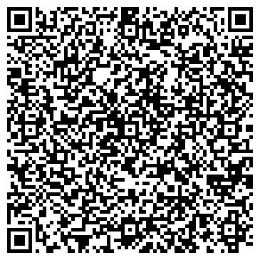 QR-код с контактной информацией организации ЗАО Энерго Сталь