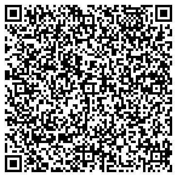 QR-код с контактной информацией организации ООО ТулаПромИнструмент