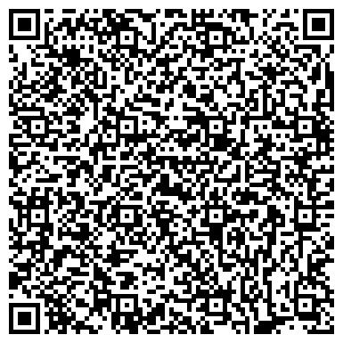 QR-код с контактной информацией организации ООО Инструменты