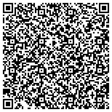 QR-код с контактной информацией организации Торгово-сервисный центр Арсенал.